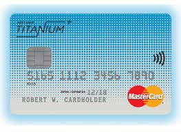 mastercard prepaid debit card titanium prepaid debit card money mart