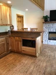 corteccia click vinyl plank flooring gohaus