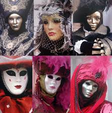wide shut mask for sale carnival masks of venice wide shut ornate decorative