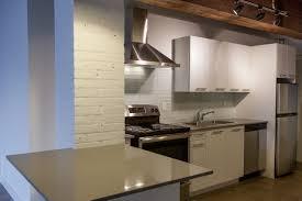 Bachelor Apartment Floor Plan by 165 Bathurst Toronto Renterspages Com