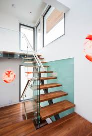 Floating Stairs Design Floating Stairs