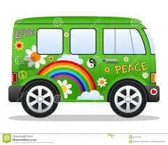 volkswagen van cartoon van stock illustrations u2013 23 136 van stock illustrations vectors