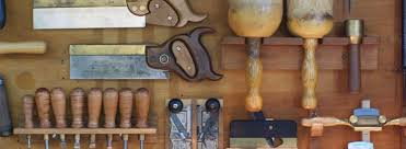 Wood Carving Kit Uk by Exhibitors Uk Woodworking Show North Of England