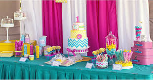 girl birthday party themes girl birthday popsugar