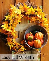 250 best holidays fall thanksgiving images on fall
