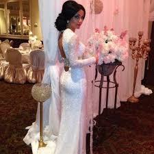 99 best wedding dresses images on pinterest wedding dressses