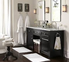 bathroom cabinets slide out hamper laundry hamper furniture slim