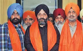 delhi sikh body to contest cbse dress code in supreme court mail