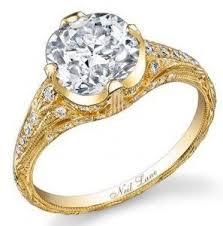 vintage verlobungsringe die besten 25 neil wedding rings ideen auf 2