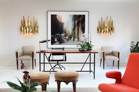 nyc interior designers 25 best firms in york city