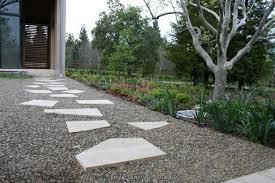 Garden Paving Design Ideas Ideas For Garden Paving