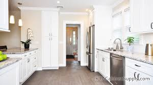 best white paint for shaker cabinets newport white shaker ready to assemble kitchen cabinets