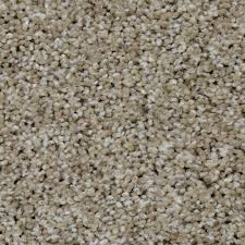 Mill Creek Carpet Products Dream Weaver