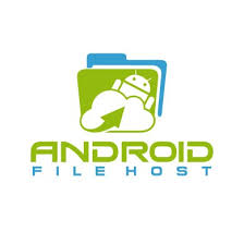 android file host android file host androidfilehost