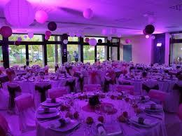 decoration salle de mariage mariage décoration salle mariage décoration