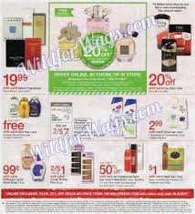 walgreens open thanksgiving day walgreens black friday ad sneak peek