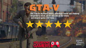 gta v cracked download for pc full version setup torrents