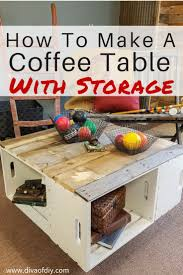 Diy Craft Desk With Storage by 7625 Best Diy Craft Ideas Images On Pinterest Diy Diy Beauty