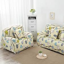 Couch Covers Compare Prices On Modern Couch Covers Online Shopping Buy Low