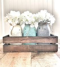 Home Decorations Canada Diyrn Home Decor Ideas Interior Homes Gorgeous Wholesale Canada