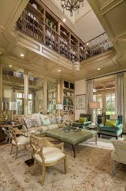 home design dallas dallas mansion home bunch an interior design luxury homes