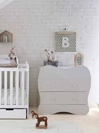 rangement mural chambre bébé rangement mural chambre bb murale chambre bebe pas cherde rangement