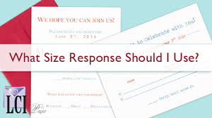 response card response card sizes endo re enhance dental co