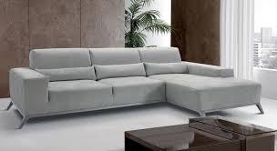 habiller un canapé canapé contemporain en cuir en tissu 2 places picasso