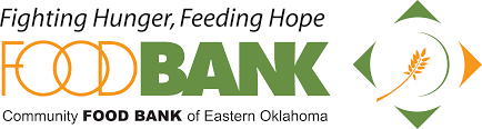 apply for snap community food bank of eastern oklahoma