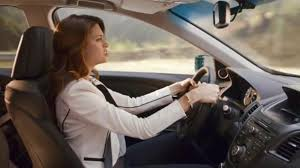 acura commercial actress singing 2015 acura rdx tv commercial drive like a boss song by blondie