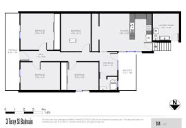 2d Floor Plan by 2d U0026 3d Floor Plans Crying Out Loud