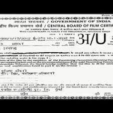 begum jaan 2017 full movie download free hd jpg 300 440 films