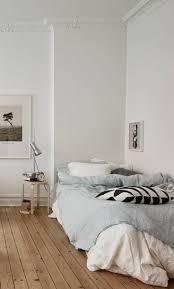 light blue bedroom ideas bedroom baby blue bedroom 41 light blue bedroom ideas pinterest