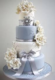 34 best light blue weddings dresses cakes bouquets shoes