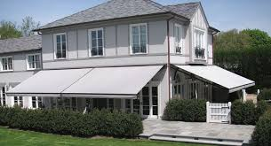 Images Of Retractable Awnings The Total Eclipse Commercial Retractable Awning Eclipse Shading