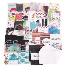 cards u0026 card stock shop amazon com