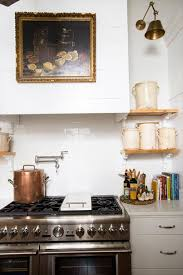 Kitchen Stove Designs Kitchen Pictures Kitchen Photo Gallery Kitchen Design Gallery