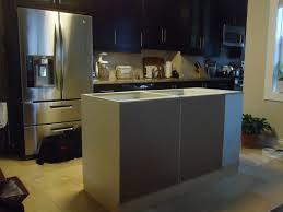 island for kitchen home depot home depot usa kitchen island rolling kitchen island with storage