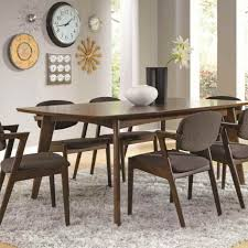 dining room table pads dinning dining table cover dining table pads dining room table