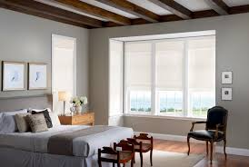 Pleated Shades For Windows Decor 10 Luxurious Bedroom Window Ideas Anyone Can Afford Home Decor