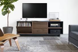 Living Room Storage Cabinets Melbourne Symbol Audio