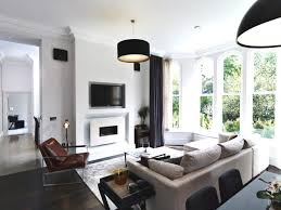 Home Decorating Ideas Uk Delighted Home Designs Uk Photos Home Decorating Ideas