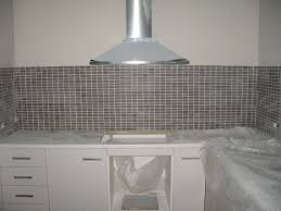 Kitchen Tiled Splashback Ideas Kitchen Splashback Tiles That You Haven U0027t Thought About