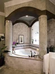 Small Luxury Bathroom Ideas by Elegant Bathrooms Ideas Decor Around The World