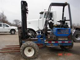 hines auction service inc