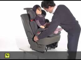 siege auto eletta chicco crash test 03 chicco key 2 3 installation ceinture