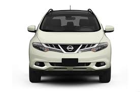 2005 nissan murano xenon headlights 2012 nissan murano price photos reviews u0026 features