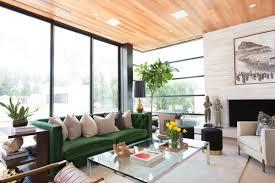 home living room interior design blackband design u2013 orange county interior design renovations new