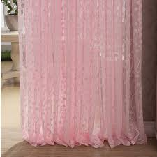 Single Window Curtain by Compare Prices On Single Door Curtain Online Shopping Buy Low