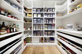 mid century modern kitchen storage cabinet 75 beautiful mid century modern kitchen pantry pictures